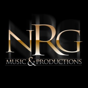 NRG Music And Productions - Dance Band in San Diego, California