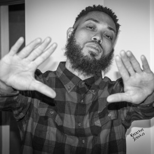 Ntegrity - Christian Rapper / Variety Entertainer in St Louis, Missouri