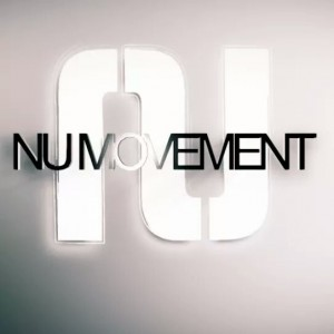 Nu Movement - Top 40 Band in Los Angeles, California