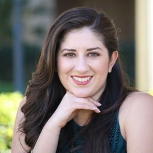 Nuñez Musical Ventures - Classical Singer in El Paso, Texas