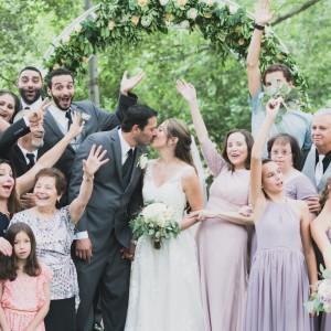Nupetal - Wedding Videographer / Videographer in Phoenix, Arizona