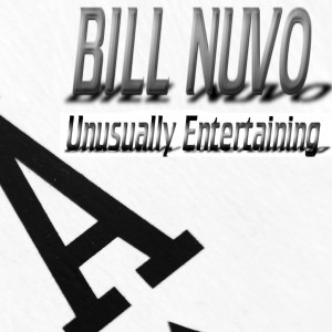 Nuvo Entertainment - Comedy Magician in London, Ontario