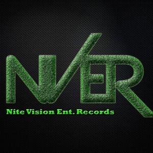 NVE Records