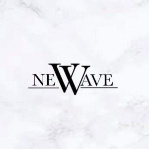 Nwb - R&B Group in Macon, Georgia