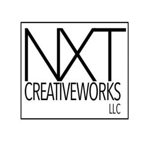 NXT Creativeworks, LLC - Videographer in Menifee, California