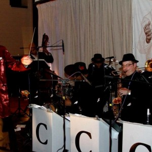 Nycdoublebassist - Wedding Band in New York City, New York