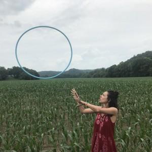 Oasis Flow Arts - Circus Entertainment in Yorktown, Virginia