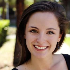 Emilia Lopez-Yanez Oboist/Soprano - Woodwind Musician / Pop Singer in Escondido, California