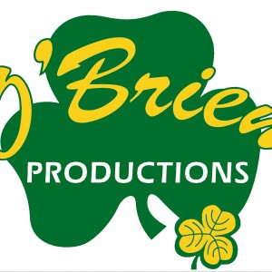 O'Brien Productions - Casino Party Rentals in Atlanta, Georgia