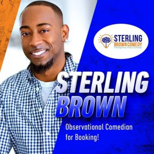 Observational, Corprate in you face comedy - Stand-Up Comedian in Minneapolis, Minnesota