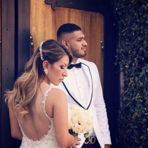 Ocean Blue Photography & Design - Wedding Photographer / Photographer in Modesto, California