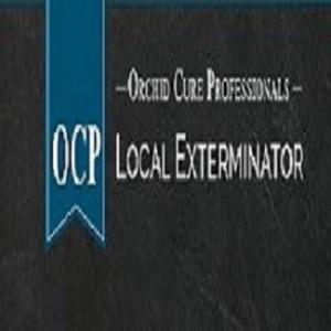 OCP Bed Bug Exterminator Los Angeles CA - Event Planner in Los Angeles, California