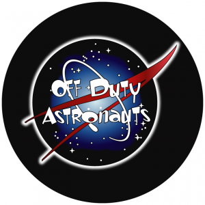 Off Duty Astronauts - Cover Band / 1990s Era Entertainment in Minneapolis, Minnesota
