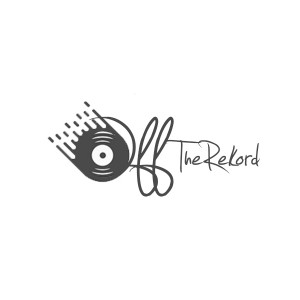 Off The Rekord Band