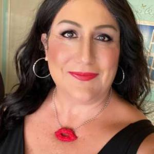 Official Lipstick Reader