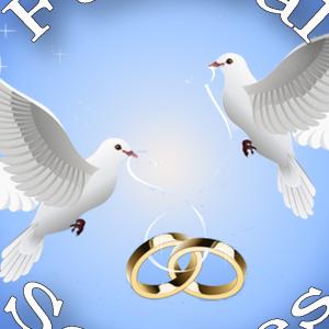Officiant - Wedding Officiant / Christian Speaker in San Pedro, California