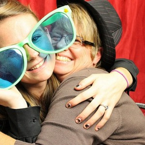 Oh, Snap! - Photo Booths in Wausau, Wisconsin