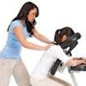 Ohio Institute of Pain Management - Health & Fitness Expert / Mobile Massage in Warren, Ohio