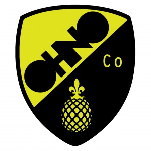OHNO Co - Event Planner in New Orleans, Louisiana