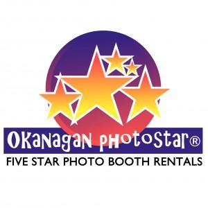 Okanagan PHOTOSTAR® Five Star Photo Booth Rentals - Photo Booths in Kelowna, British Columbia