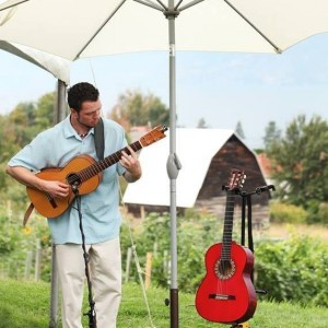 Lance Carr Guitar : Victoria Wedding Guitarist - Classical Guitarist / Guitarist in Victoria, British Columbia