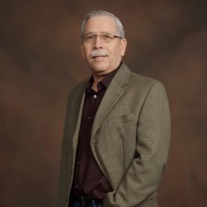 """""""Old Paths"""" Christian Speaker - Christian Speaker in Houston, Texas"""
