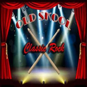 Old Skool - Rock Band in Lafayette, Louisiana