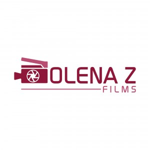 Olena Z Films - Video Services in Las Vegas, Nevada