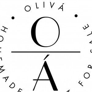 Oliva - Candy & Dessert Buffet / Caterer in Washington, District Of Columbia