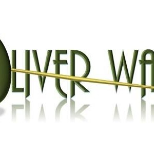 Oliver Wash - Indie Band in Raleigh, North Carolina