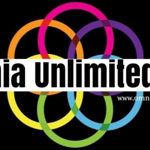 Omnia Unlntd Event Planning & Marketing - Event Planner in Virginia Beach, Virginia
