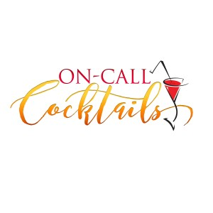 On Call Cocktails - Bartender in Atlanta, Georgia