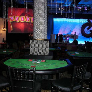 On the Go Casino Parties - Casino Party Rentals / Event Planner in Albuquerque, New Mexico