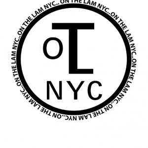 On The Lam Nyc Traveling Kitchen