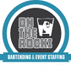 On the Rocks Bartenders & Event Staffing - Bartender in Johnson City, Tennessee
