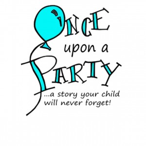 Once Upon A Party - Face Painter in Indianapolis, Indiana