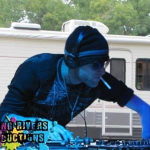 One-Winged Angel - Club DJ in Oklahoma City, Oklahoma