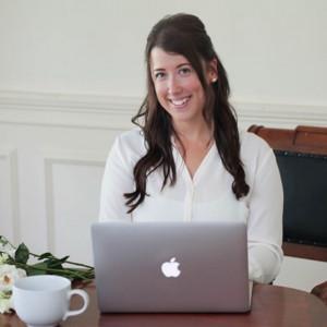 One Fine Day - Wedding Planner / Wedding Florist in Hartford, Connecticut