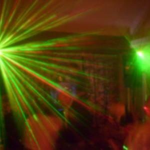 One For The Show - Wedding DJ in Easthampton, Massachusetts