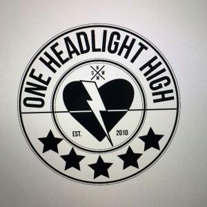 One Headlight High - Pop Music in Tarkio, Missouri