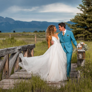 One Love at a Time Events - Wedding Planner in Denver, Colorado