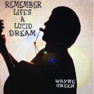 Wayne Green - One Man Band - Harmonica Player in Corpus Christi, Texas