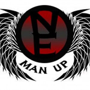 One Man Up - Classic Rock Band in Forest City, North Carolina