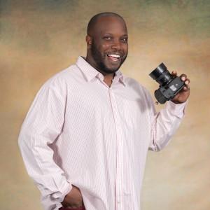 One Moment One Shot Photography - Wedding Photographer / Photographer in Savannah, Georgia