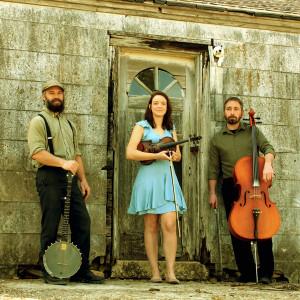 One More Dollar - Americana Band / Folk Band in Springfield, Missouri
