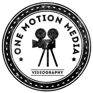 One Motion Media - Wedding Videographer in Auburn, Alabama