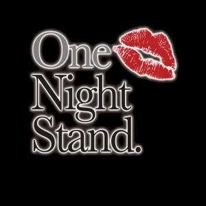 One Night Stand - Cover Band / Party Band in Ottawa, Ontario