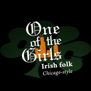 One Of The Girls - Folk Band / Bluegrass Band in Chicago, Illinois