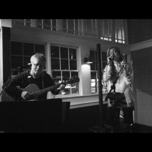 One Paper Crane - Acoustic Band in Charlotte, North Carolina