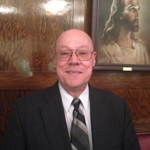 One Soldier For God - Gospel Singer in Taylorville, Illinois